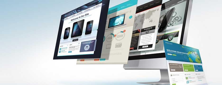 Chch Web Design
