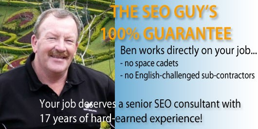 christchurch-seo-services
