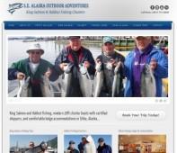 www.seadventures.com